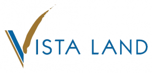 VISTA_LAND_logo2_nobackground_3