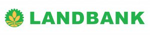 rgb LANDBANK LOGO - HORIZONTAL FULL COLOR